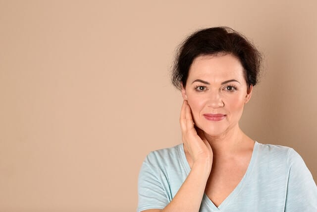 Ultraformer 3 HIFU Facelift Treatment & Therapy in Singapore