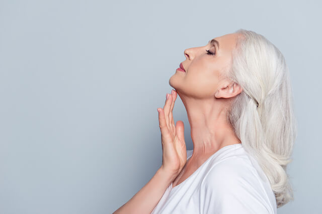 HIFU vs Thermage vs Thread-Lift – Which is the Best Non-Surgical