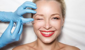 Botox, Dysport, Xeomin: What's the Difference?
