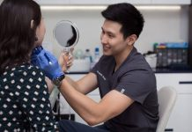 Double Chin Removal Injection Singapore