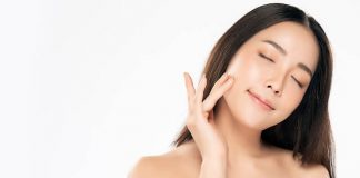 Singapore HIFU Treatment, Pico Laser Treatment