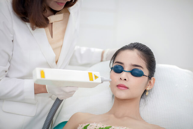 Chin Botox, Best Tattoo Removal Laser In Singapore