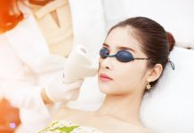 Double Chin Reduction Singapore, Best Tattoo Removal Singapore